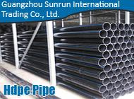 Guangzhou Sunrun International Trading Co., Ltd.