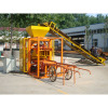 Concrete Block Machine - Shandong Shengya Machinery Co., Ltd.