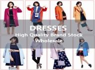 Guangzhou Wilboss Textile Co., Ltd.