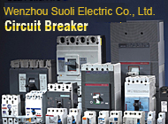 Wenzhou Suoli Electric Co., Ltd.