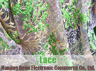 Nanjing Beini Electronic Commerce Co., Ltd.