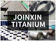 Xi'an JoinXin New Material Technology Co., Ltd.