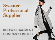 KNITWIN GARMENT COMPANY LIMITED