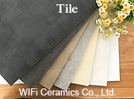 WIFi Ceramics Co., Ltd.