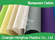 Changle Henghua Plastics Co., Ltd.