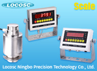 Locosc Ningbo Precision Technology Co., Ltd.