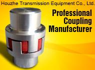 Houzhe Transmission Equipment Co., Ltd.