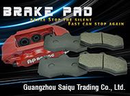 Guangzhou Saiqu Trading Co., Ltd.