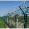 Wire Mesh - Peaceful Hardware & Mesh Co., Ltd.