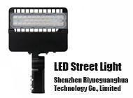 Shenzhen Riyueguanghua Technology Co., Limited
