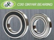 CIXI GNYAR BEARING CO., LTD.