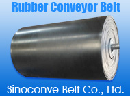 Sinoconve Belt Co., Ltd.