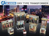 Wenzhou Modern Group Co., Ltd.