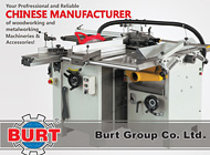 Burt Group Co., Ltd.