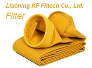 Liaoning KF Filtech Co., Ltd.