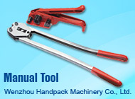 Wenzhou Handpack Machinery Co., Ltd.
