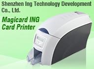 Shenzhen Ing Technology Development Co., Ltd.