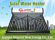 Changzhou Imposol New Energy Co., Ltd.
