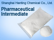 Shanghai Hanting Chemical Co., Ltd.