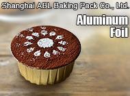 Shanghai ABL Baking Pack Co., Ltd.