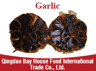 Qingdao Bay House Food International Trade Co., Ltd.