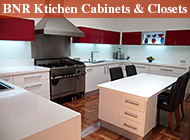 BNR Home Furnishing Co., Ltd.
