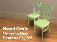 Shenzhen Yiren Furniture Co., Ltd.