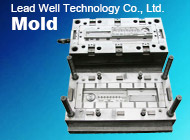 Lead Well Technology Co., Ltd.