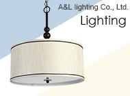 A&L lighting Co., Ltd.