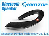 Shenzhen Himtop Technology Co., Ltd.