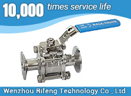 Wenzhou Rifeng Technology Co., Ltd.
