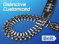 Shanghai Yida Garment Accessories Co., Ltd.