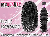 Guangzhou Yimingmao Trade Co., Ltd.