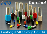 Huatong (FATO) Group Co., Ltd.