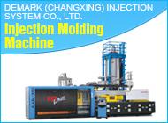 Demark Holding Group Co., Ltd.