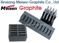 Xinxiang Meisen Graphite Co., Ltd