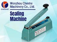Wenzhou Chenhe Machinery Co., Ltd.