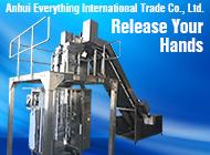 Anhui Everything International Trade Co., Ltd.