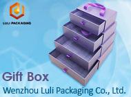 Wenzhou Luli Packaging Co., Ltd.