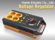 Honle Electric Co., Ltd.