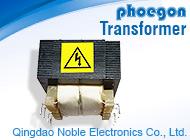 Qingdao Noble Electronics Co., Ltd.
