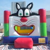 Inflatable Toy - Bikidi Inflatables Co., Ltd.