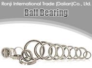 Ronji International Trade (Dalian)Co., Ltd.