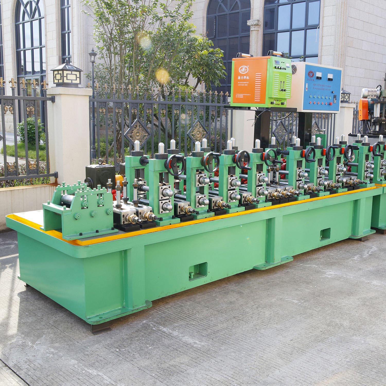 Foshan Gaoming Yongshunfa Building Materials Co., Ltd.