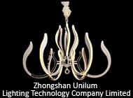 Zhongshan Unilum Lighting Technology Company Limited