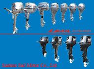 Suzhou Sail Motor Co., Ltd.