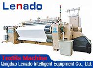 Qingdao Lenado Intelligent Equipment Co., Ltd.