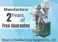Henan Lerford Machinery Equipment Co., Ltd.