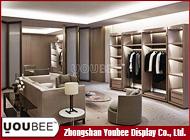 Zhongshan Youbee Display Co., Ltd.