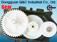 Dongguan Q&C Industrial Co., Ltd.